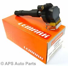 BMW 3 5 6 7 8 E46 E39 E38 E31 Ignition Coil NEW High Quality Petrol Performance