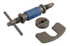 Laser 5751 Adjustable Pins Brake Caliper Rewind Tool * Fits over 1500 Vehicles