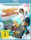 Haruka und der Zauberspiegel - Blu-ray - *NEU*