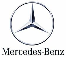 New OEM MERCEDES CLK320 Convertible Top Guide Check PULL 2087700066 SHIPS TODAY!