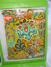 Vera Bradley iPad Snap On Case, PROVENCAL retired patterns, bnib
