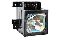 SONY XL-2100 KDF-42WE655 / KDF-50WE655 GENERIC TV LAMP W/HOUSING (MMT-TV052)