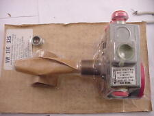 Robertshaw VW 110-325 Water Heater Control with ECO Ships on the Same Day