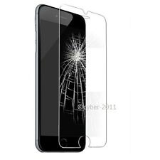 2x iPhone 7 PLUS + Panzerglas 9H Displayschutzfolie Displayglas Panzerfolie Klar