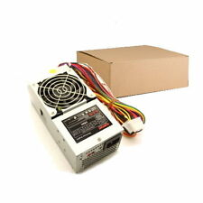 NEW 250W Replace Power Supply HP 504966-001 TFX0220D5WA
