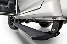 AMP Research Running Board Power Steps 2009-2014 Dodge Ram 2500 / 3500 Pickup