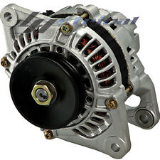 100% NEW ALTERNATOR FOR MAZDA MX5,MIATA 65A 1990,1991,1992,1993*ONE YR WARRANTY*