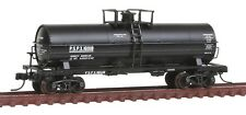N Gauge - Tank Car 11,000-Gallon PSPX 50001584 NEU