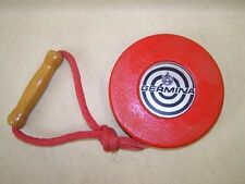 Rare age Throw hammer 2,3 kg, Germina DDR Vintage Sports equipment Hammer throw