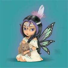 Jasmine Becket-Griffith JBG WILDWOOD, Spirit/Power Figurine NEW