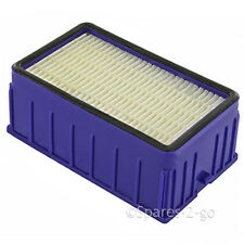 Filter Box For DYSON DC11 Vacuum Cleaner Frame Post Motor HEPA Filter Purple