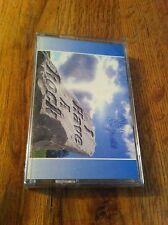 Vintage NEW SPIRIT MINISTRIES I Have A Rock NEW CASSETTE Marlton New Jersey RARE