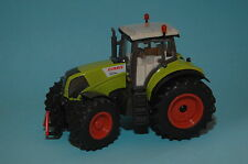 SIKU Contol32 6882 Tractor Claas Axion 850 RC Model 1:32 new