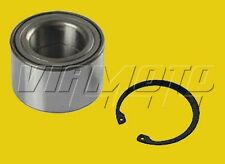 Rear Wheel Bearing Kit - 2 Part Kit for Mitsubishi Lancer EVO 2 CE9A