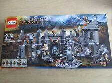 LEGO 79014 The Der Hobbit Die Schlacht von Dol Guldur NEU OVP ungeöffnet