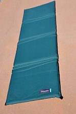 Therm-a-Rest Self Inflating Sleeping Pad Mat-The Original Thermarest Lg  21 x 71