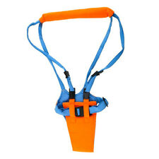 Safe Learning Walking Assistant Harness Strap Belt Safety Toy For Child Baby