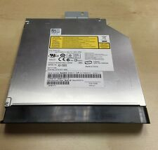 Genuine Dell ALL IN ONE DVD-RW CD-RW Drive AD-7580S OU946K