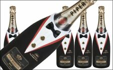 PIPER HEIDSIECK  CANNES FILM FESTIVAL BOTTLE COVER CHILLER BNIB NO CHAMPAGNE INC