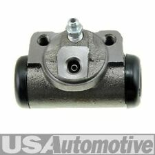 REAR WHEEL CYLINDER FOR CHEVROLET C10 EL CAMINO G10 G20 K10 K5 BLAZER 1974-1995
