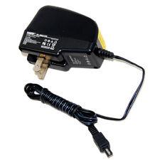HQRP AC Adapter Charger for JVC GZ-HD5US GZ-HD6EK GZ-HD6U GZ-HD6US GZ-HD7EK