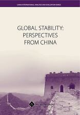 East Asian Economic Integration: A China-ASEAN Perspective (China and -ExLibrary