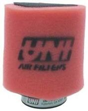 Uni - UP-6229AST - 2 1/4in. ID Angled (57mm) Two-Stage Pod Filter, 6in. Length