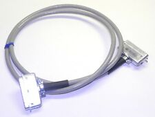 HP/Agilent 562A-16C 6' Cable Assembly, to Connect 5326/5327 Series w/opt 3 to 50