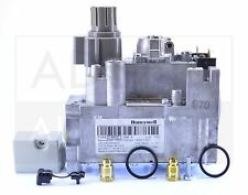 IDEAL CAVALCADE 340 350 & VISA DELUXE FIRE BACK BOILER GAS VALVE 173345