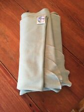 Moby Infant Carrier Wrap