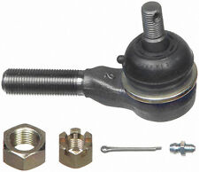 MOOG Tie Rod End Dodge Raider 1987-1989