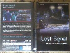 Lost Signal - Kämpfe um Dein überleben (2008)