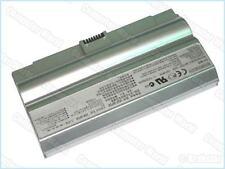 [BR2168] Batterie SONY VGP-BPS8 - 5200 mah 11,1v