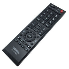 Toshiba CT-90325 Remote for 19AV600U 19C1D 19C10 19C100U 19SL400 19SL410U 22AV60