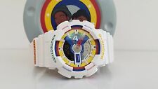Rare Limited Edition Dee & Ricky G-Shock