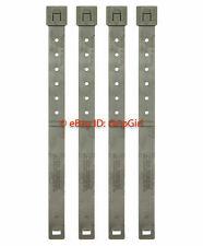 4x Lot Tactical Tailor - Long Foliage Green FG MALICE Clips 4 Pack DEVGRU NEW