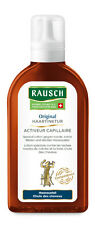 RAUSCH original hair tincture for hair loss - 200ml
