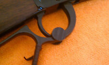 Rapid fire lever adapter for Henry Mares Leg .22, H001 & Golden Boy.
