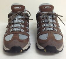 meindl Shoes Size 5.5 UK