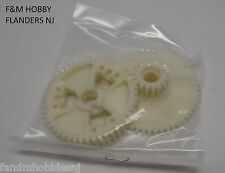 New Tamiya 2015 Monster Beetle 58618 Plastic Diff & Counter Gear Bag 9335026