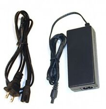 AC Adapter f Panasonic HDC-SD100P HDC-SD100PC HDC-HS300