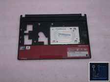 """Acer Aspire One D255 PAV70 Palmrest Top Case with Touchpad AP0F3000940 GRADE """"A"""""""