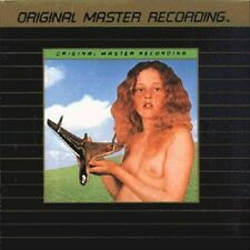Blind Faith BLIND FAITH Audio CD