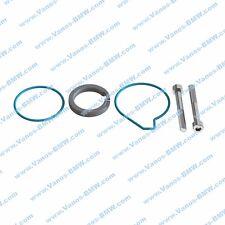 Mercedes Wabco Air Suspension Compressor Pump Seal Repair Kit