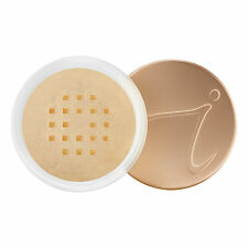 Jane Iredale Amazing Base Mineral Foundation Bisque