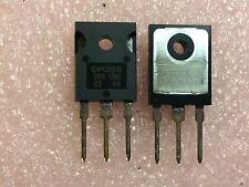 IRG4PC30UD IR TRANS IGBT 600V 23A 100W TO247AC 4 PIECES