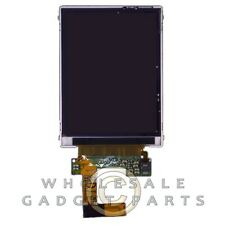 LCD for Motorola Q9h Display Screen Video Picture Visual