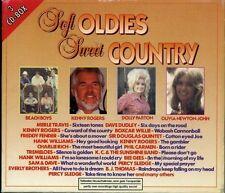 50 Golden Milestone 1 K.C. & the Sunshine Band, Same & Dave, Who, Ike &.. [2 CD]