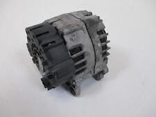 original Audi A4 8K A5 8T TDI Valeo Lima Lichtmaschiene generator 059903016Q