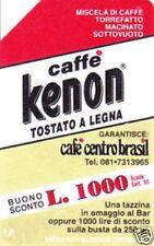 Caffè Kenon - Golden N°394